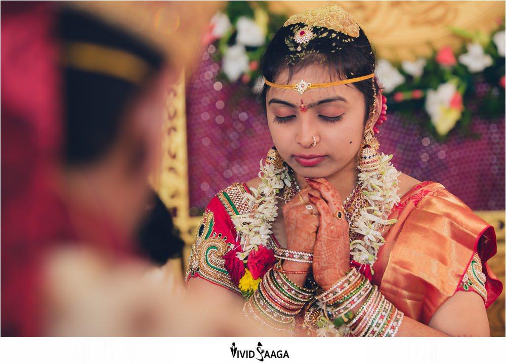 Candid wedding photography warangal_20