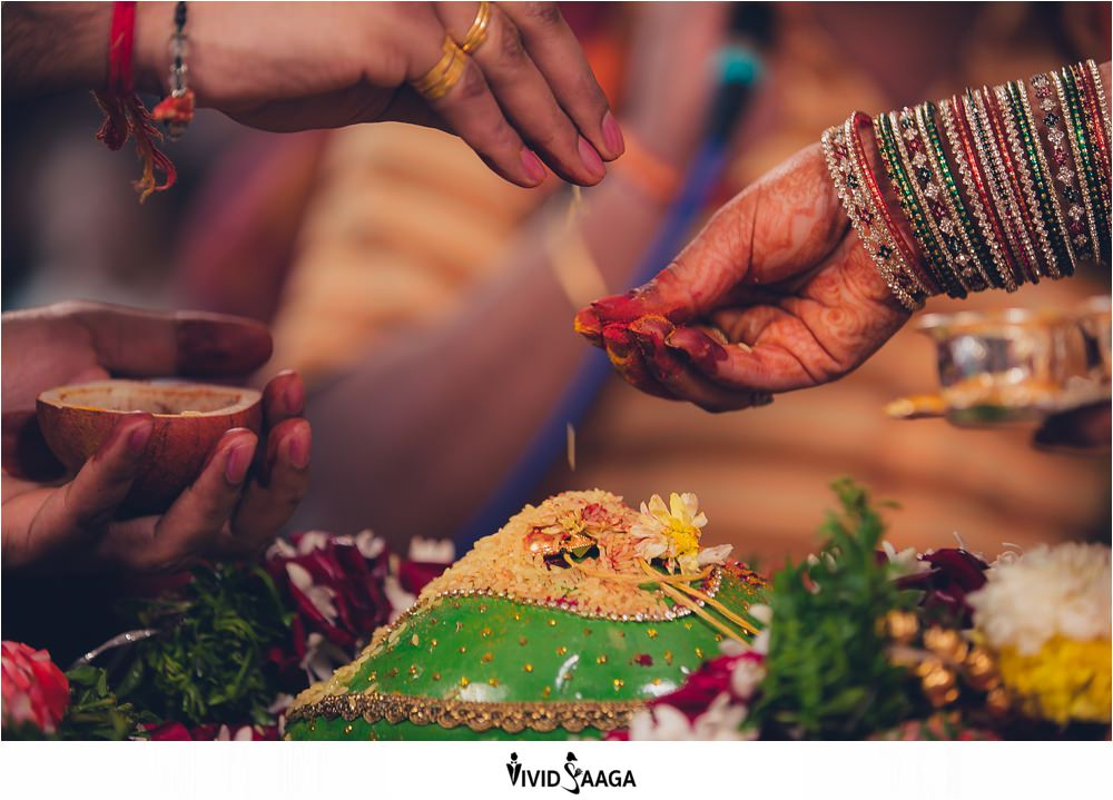 Candid wedding photography warangal_21