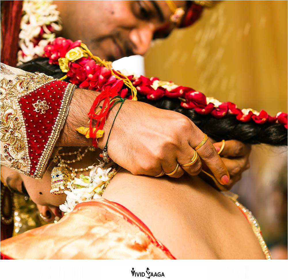 Candid wedding photography warangal_23