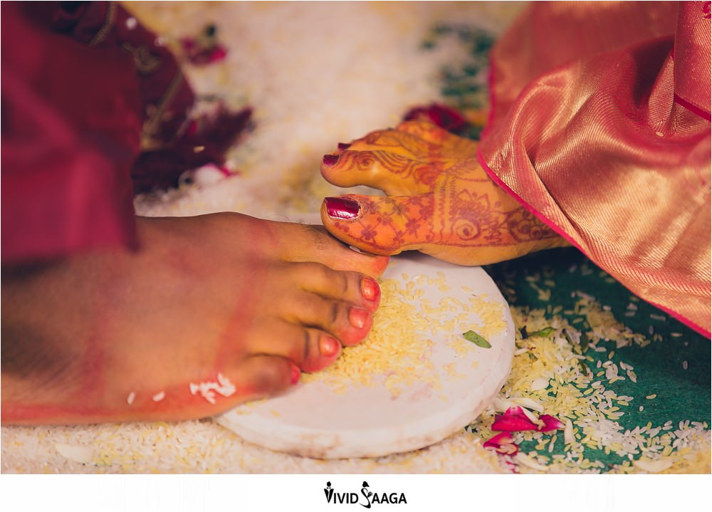 Candid wedding photography warangal_24