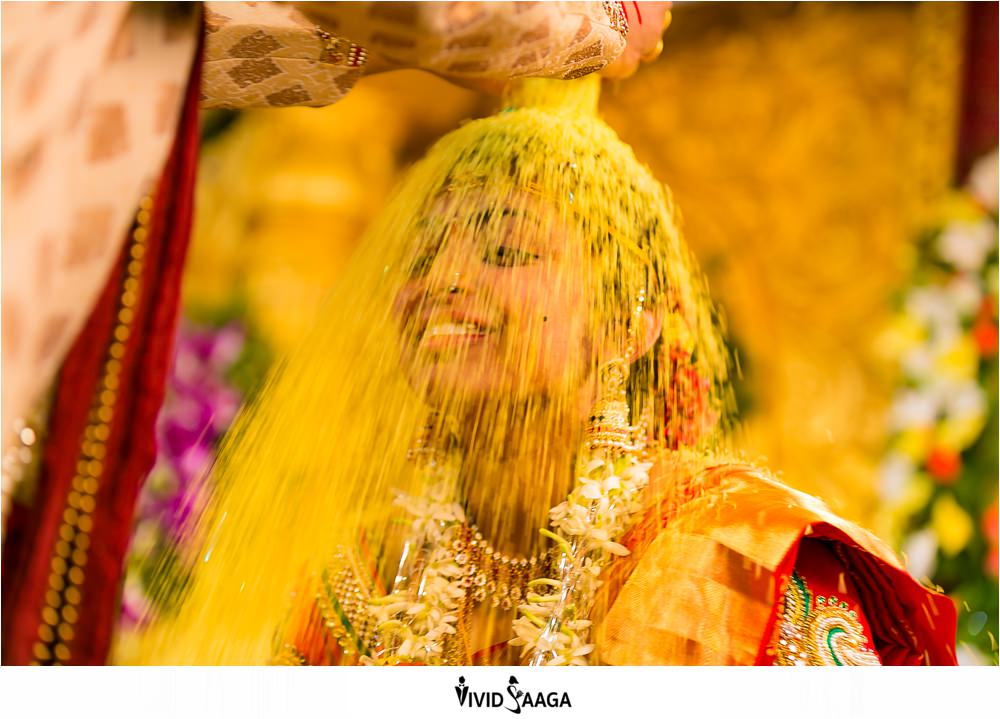 Candid wedding photography warangal_26