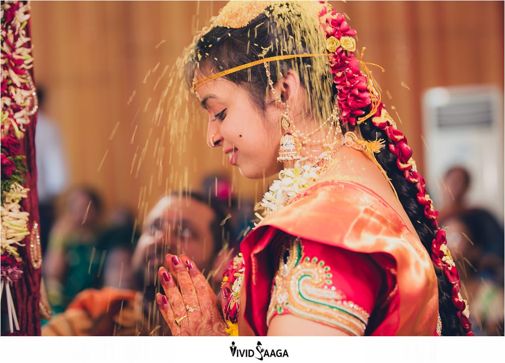 Candid wedding photography warangal_27