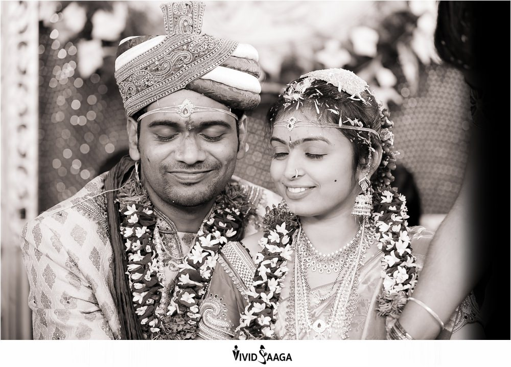 Candid wedding photography warangal