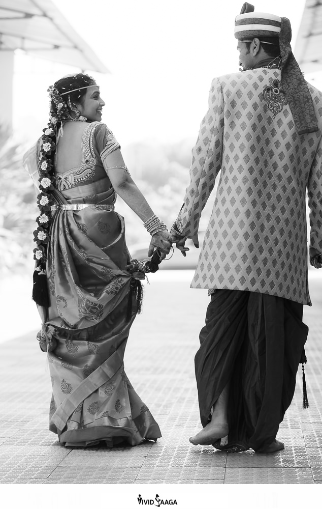 Candid wedding photography warangal_30
