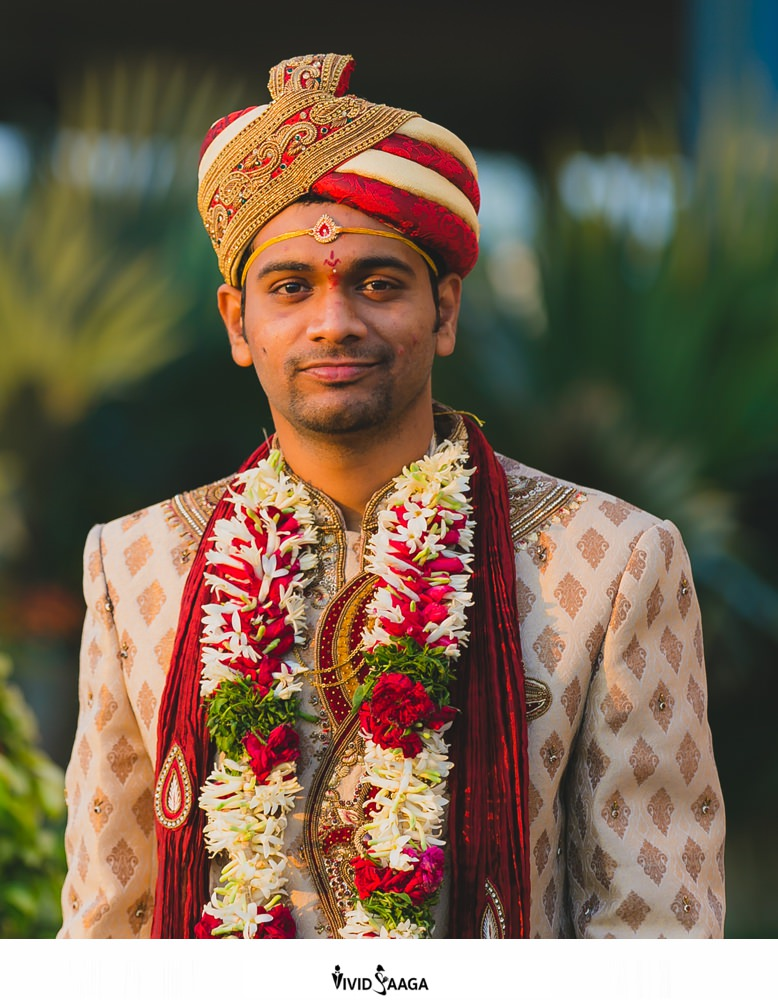 Candid wedding photography warangal_32