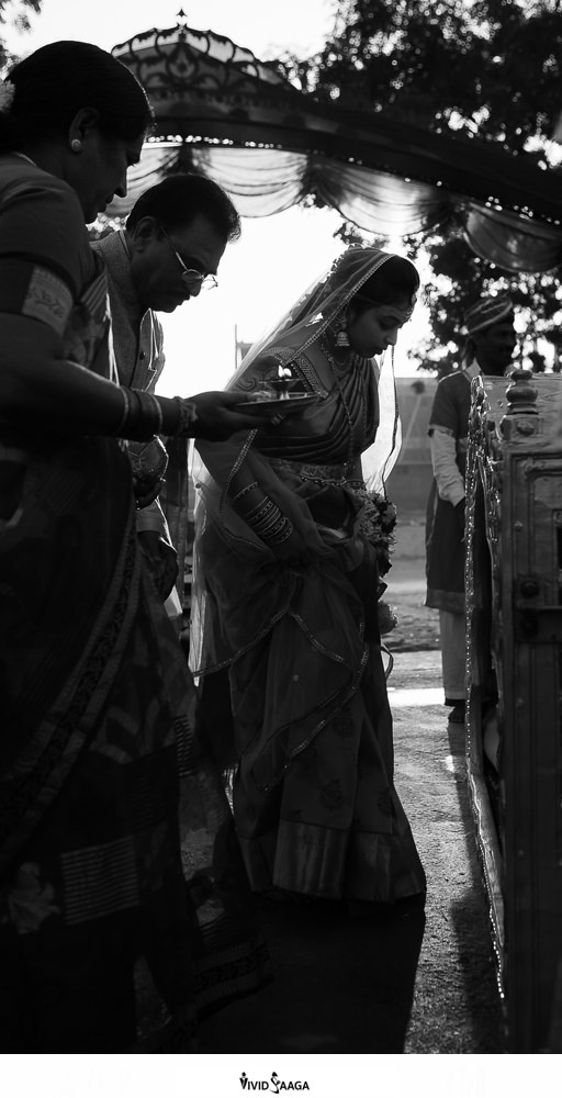 Candid wedding photography warangal_33