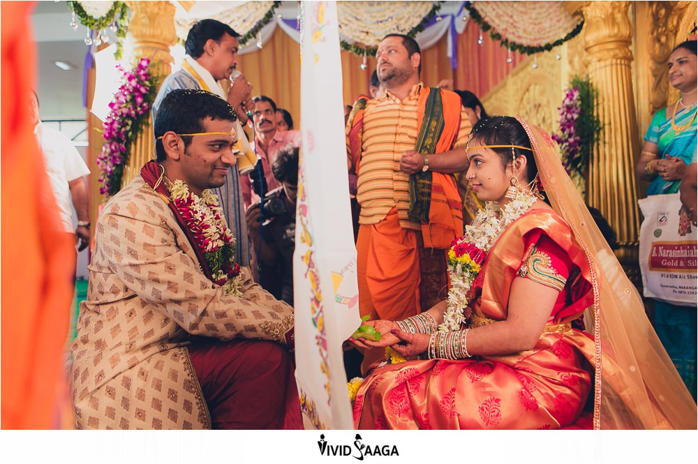 Candid wedding photography warangal_38