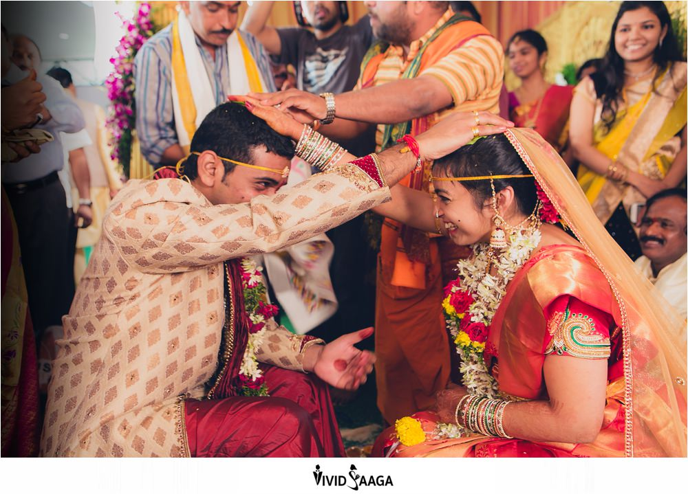 Candid wedding photography warangal_39