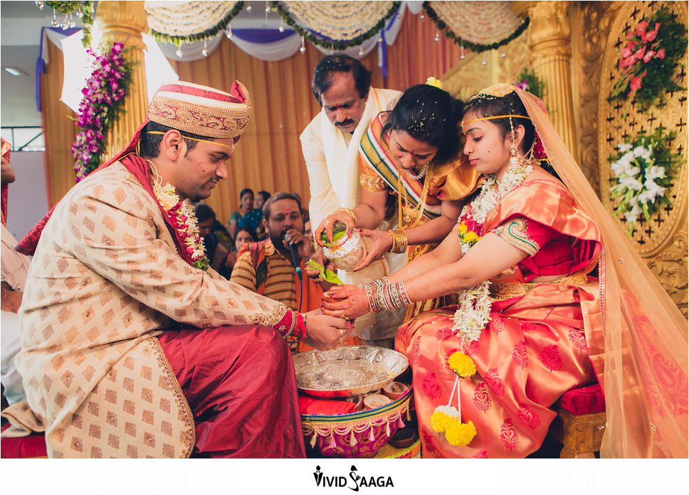 Candid wedding photography warangal_41