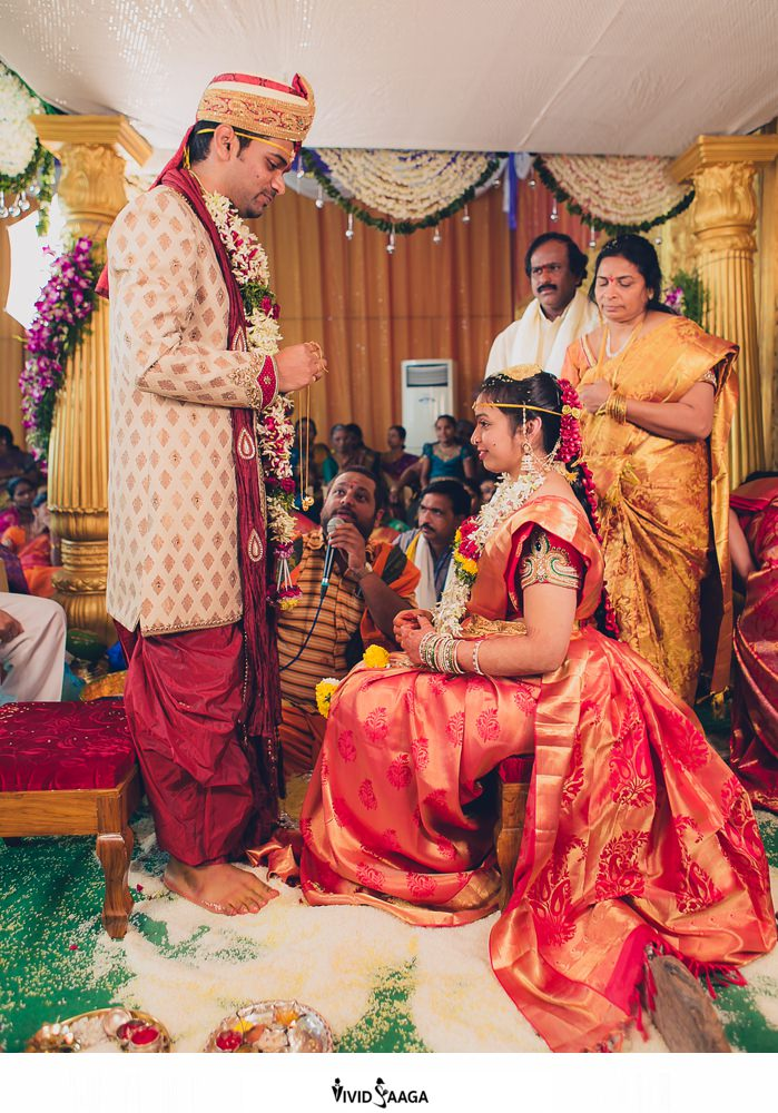 Candid wedding photography warangal_42