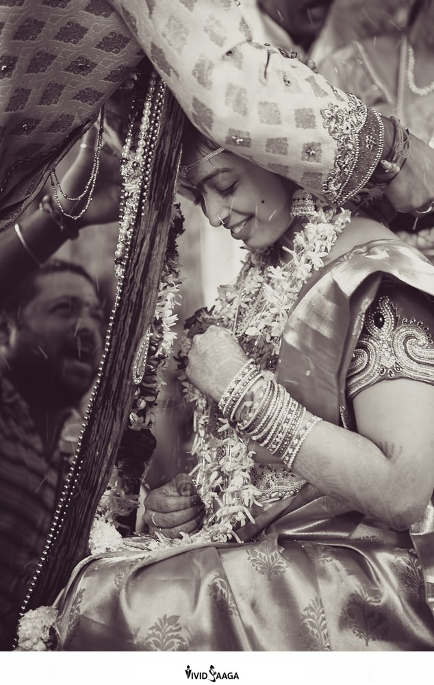 Candid wedding photography warangal_43