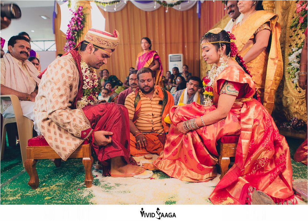 Candid wedding photography warangal_44