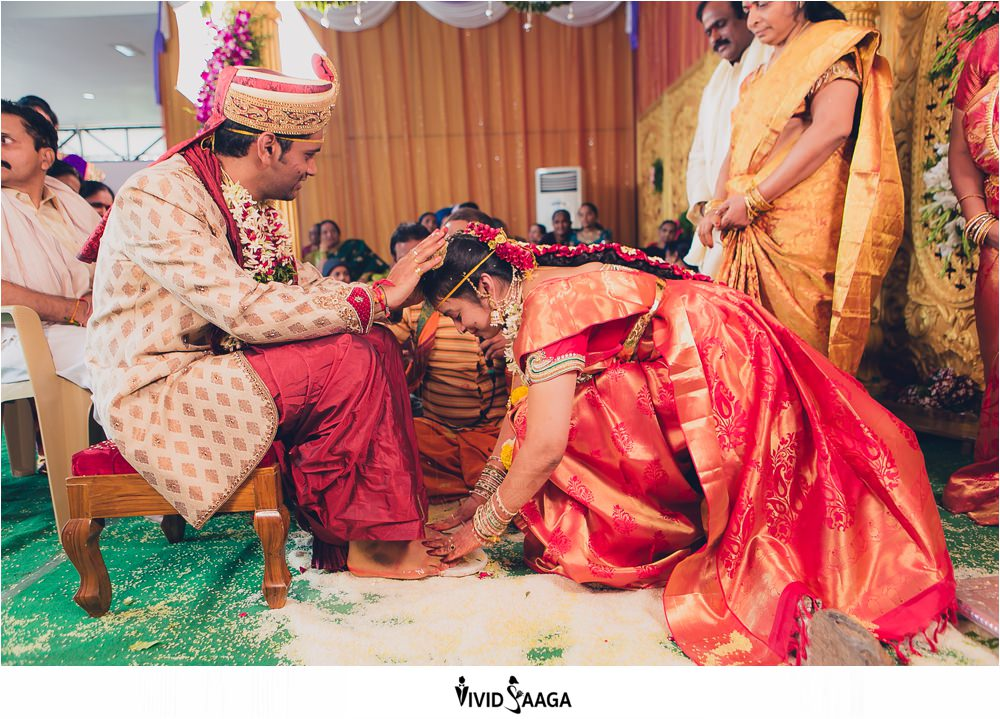 Candid wedding photography warangal_45