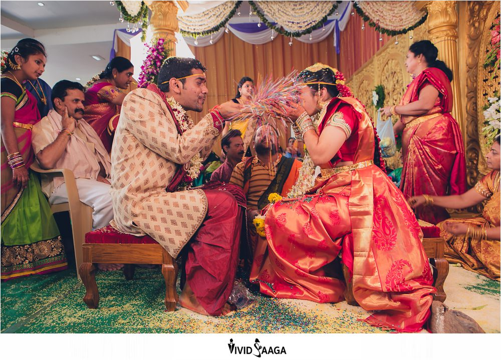 Candid wedding photography warangal_49