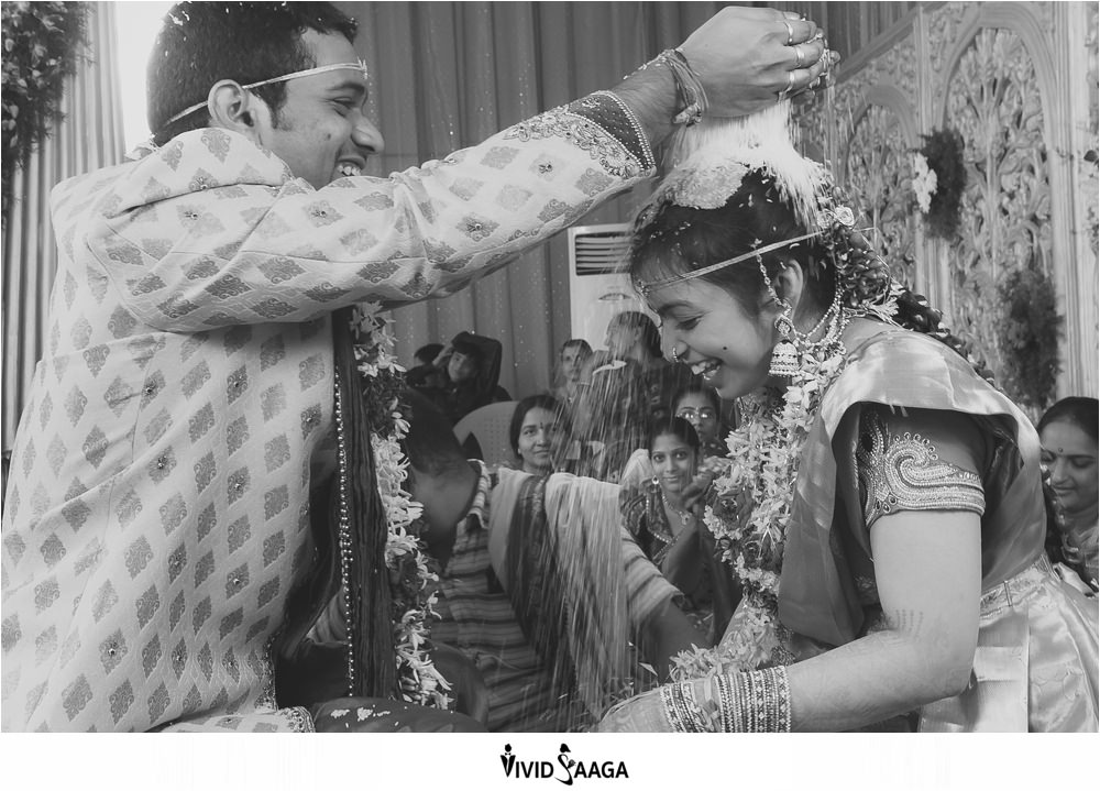 Candid wedding photography warangal_50