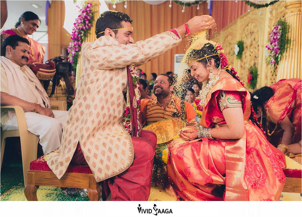 Candid wedding photography warangal_51
