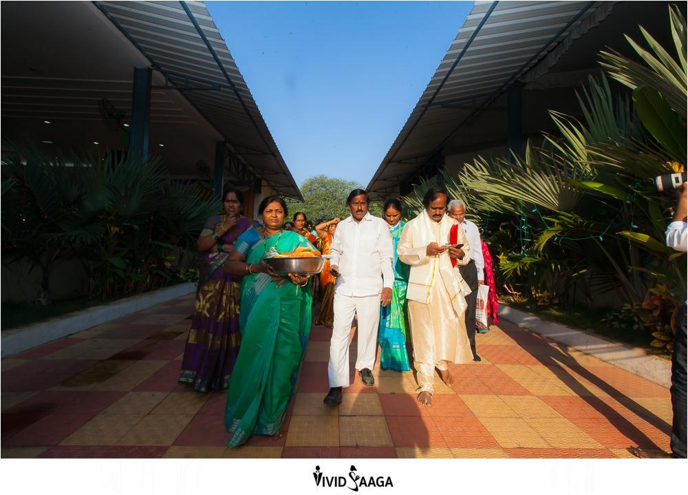 Candid wedding photography warangal_57