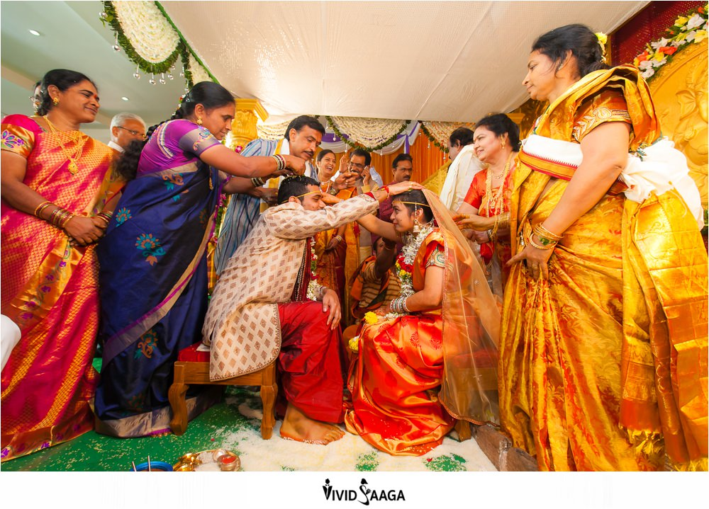 Candid wedding photography warangal_58