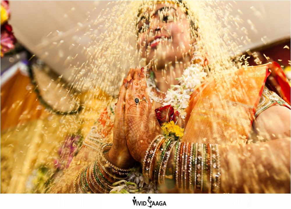Candid wedding photography warangal_60