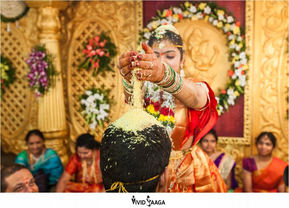 Candid wedding photography warangal_61