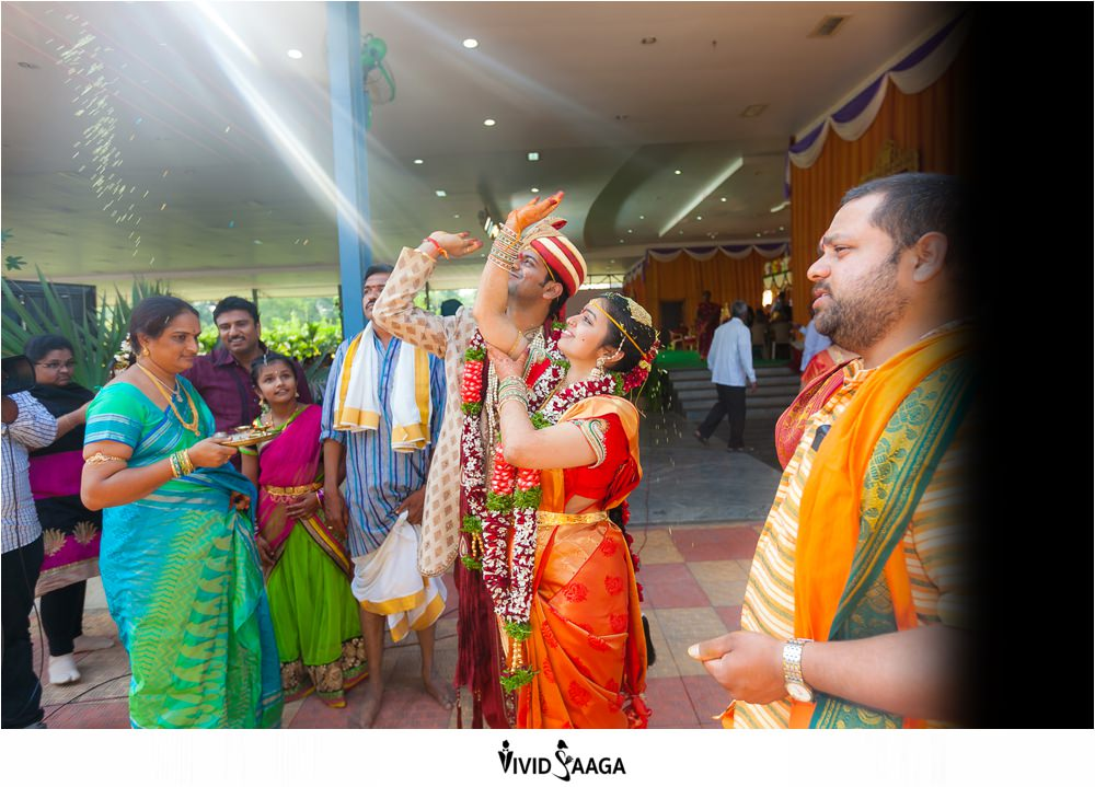 Candid wedding photography warangal_63