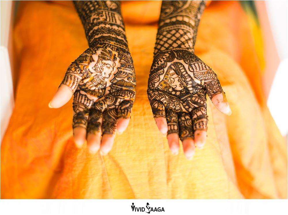 Candid wedding photography warangal_66