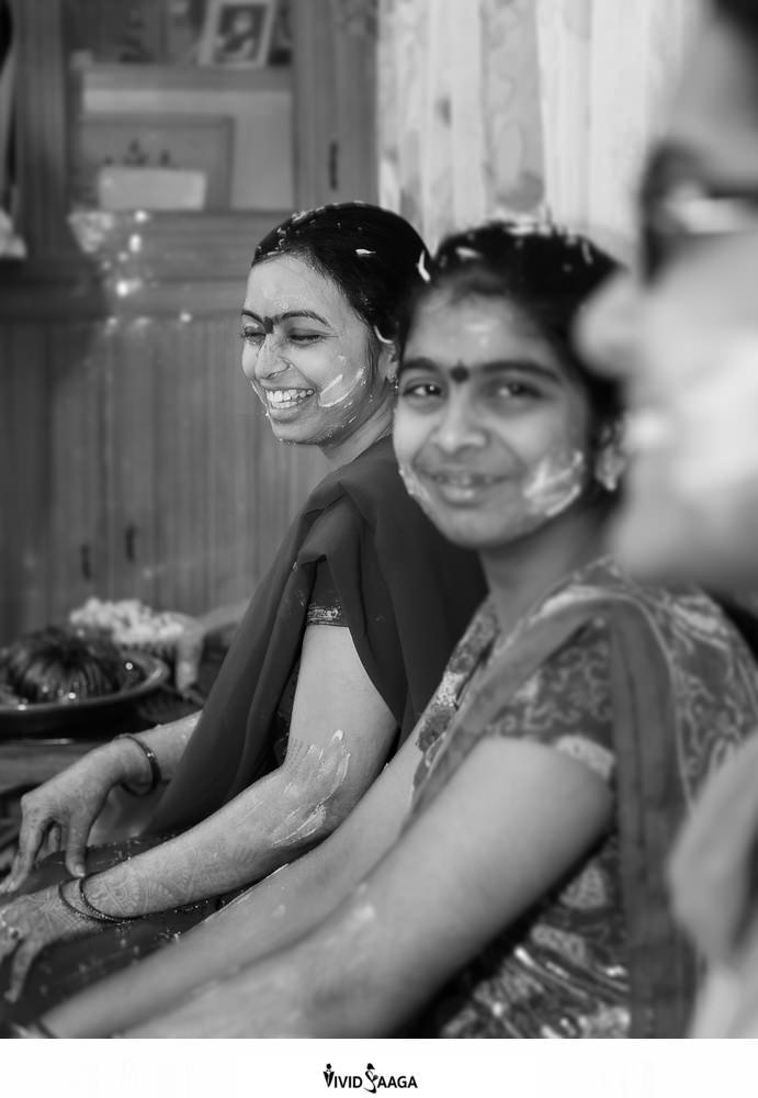 Candid wedding photography warangal_71