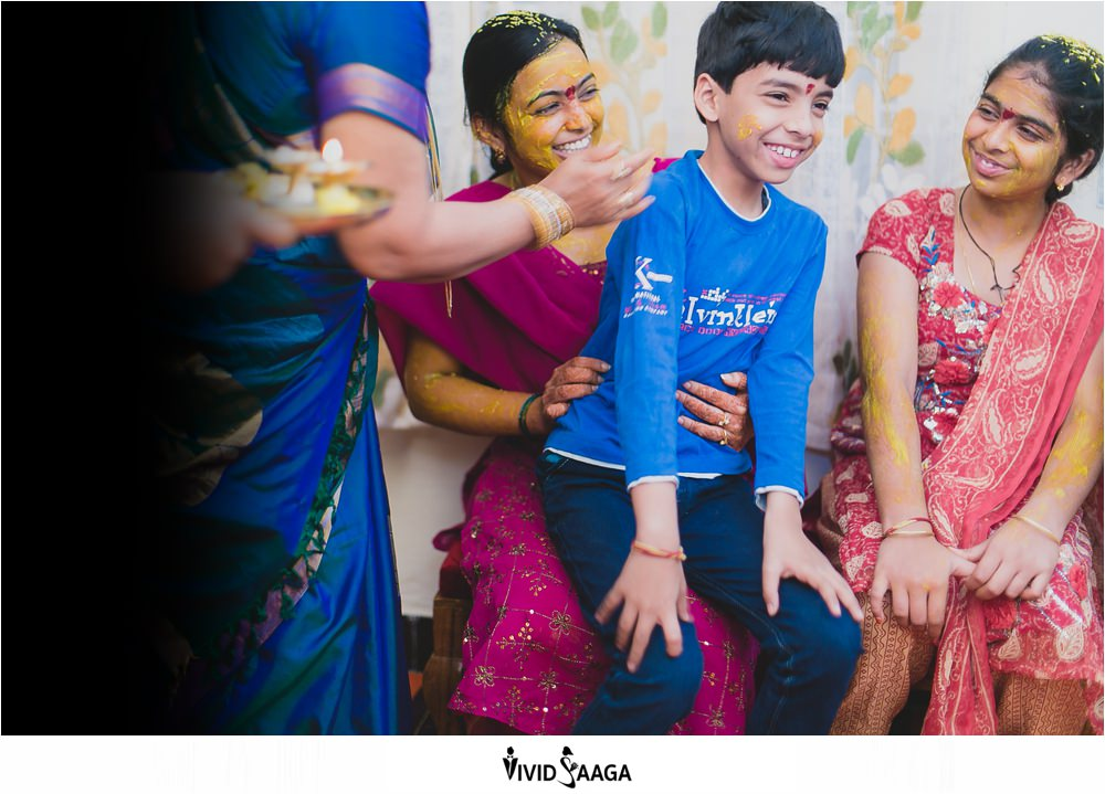 Candid wedding photography warangal_72