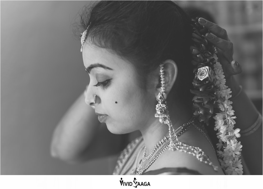 Candid wedding photography warangal_75