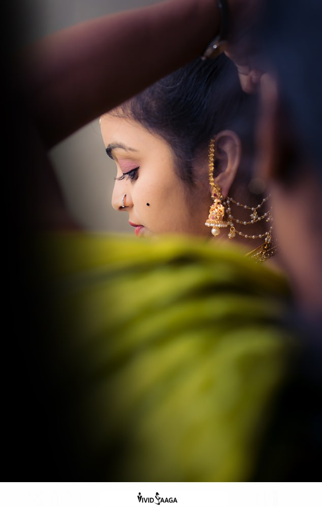Candid wedding photography warangal_76