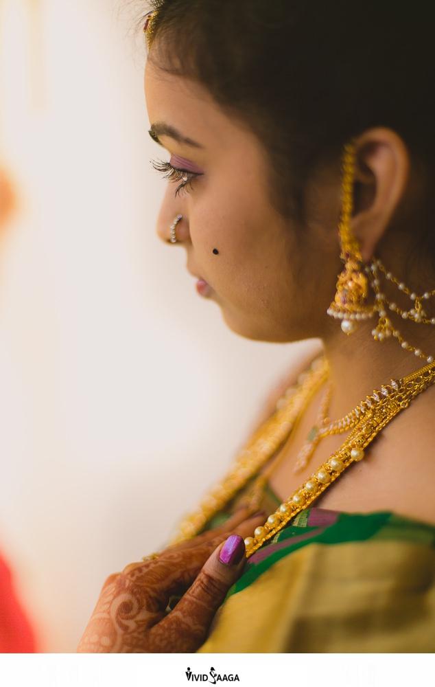 Candid wedding photography warangal_77