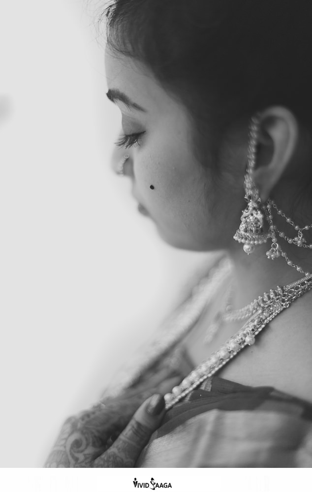 Candid wedding photography warangal_78