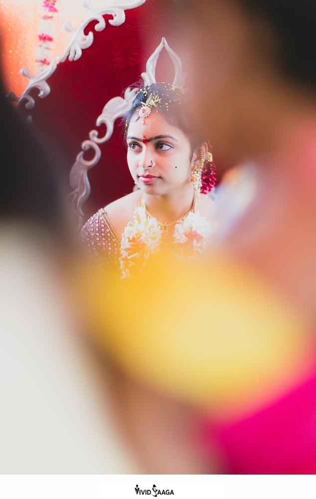 Candid wedding photography warangal_79