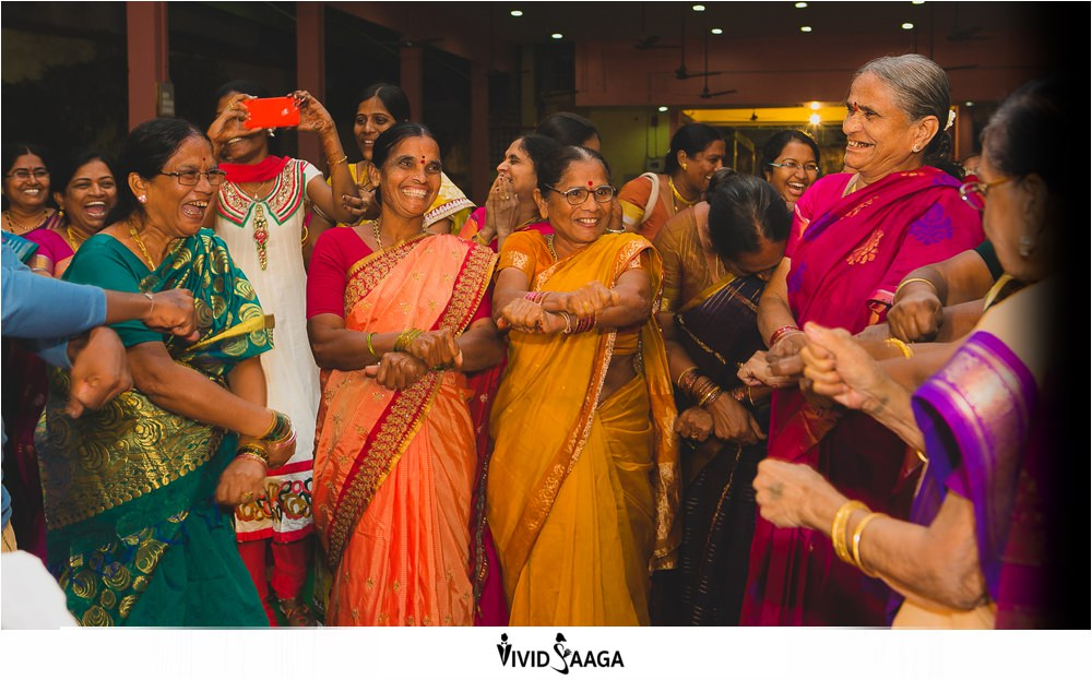 Candid wedding photography warangal_80