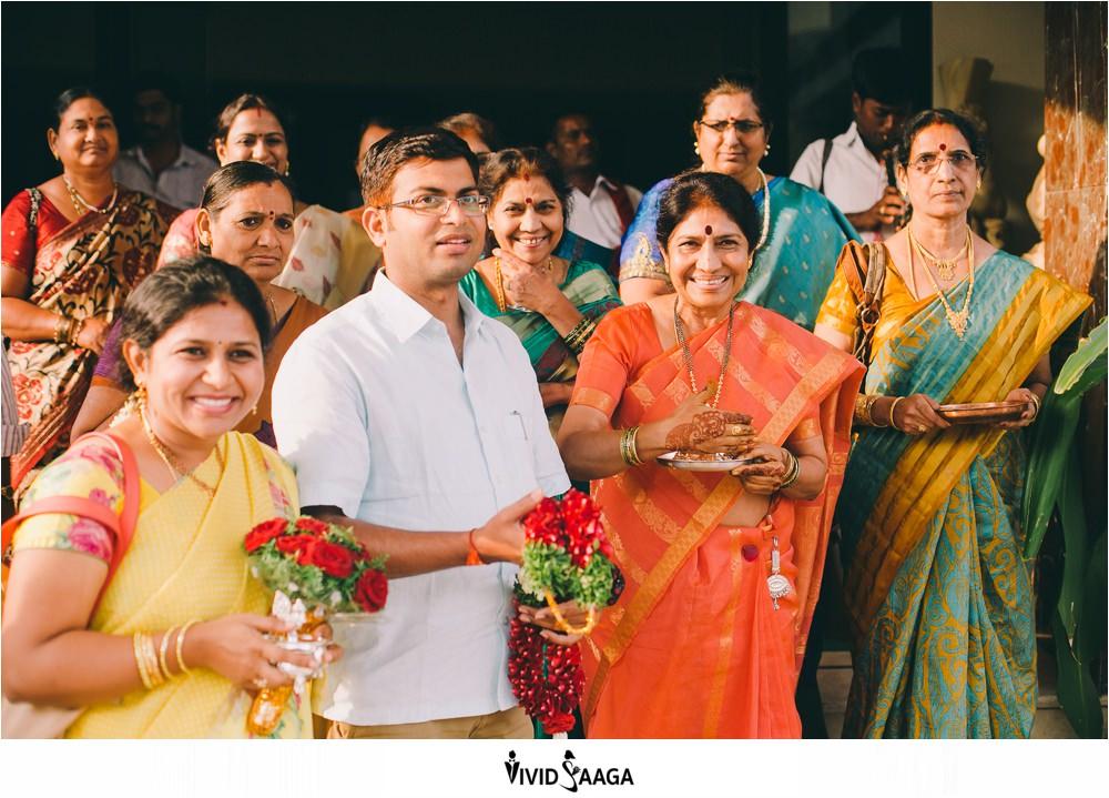 South indian weddings bk 100