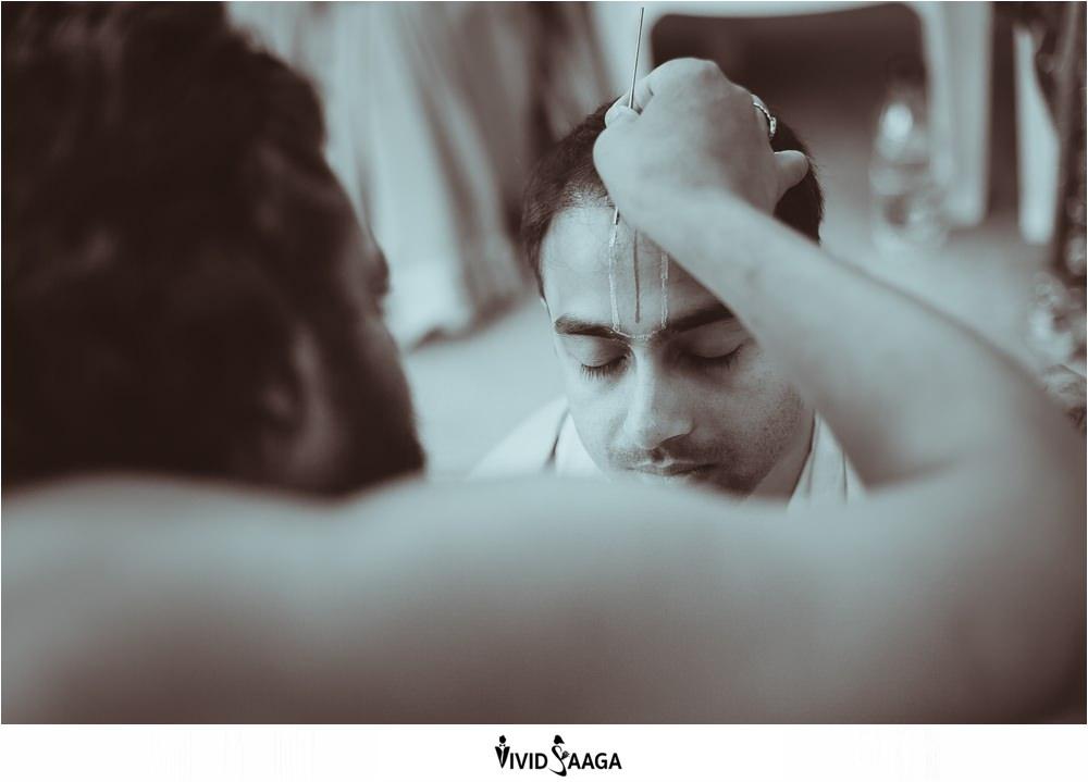 South indian weddings bk 101