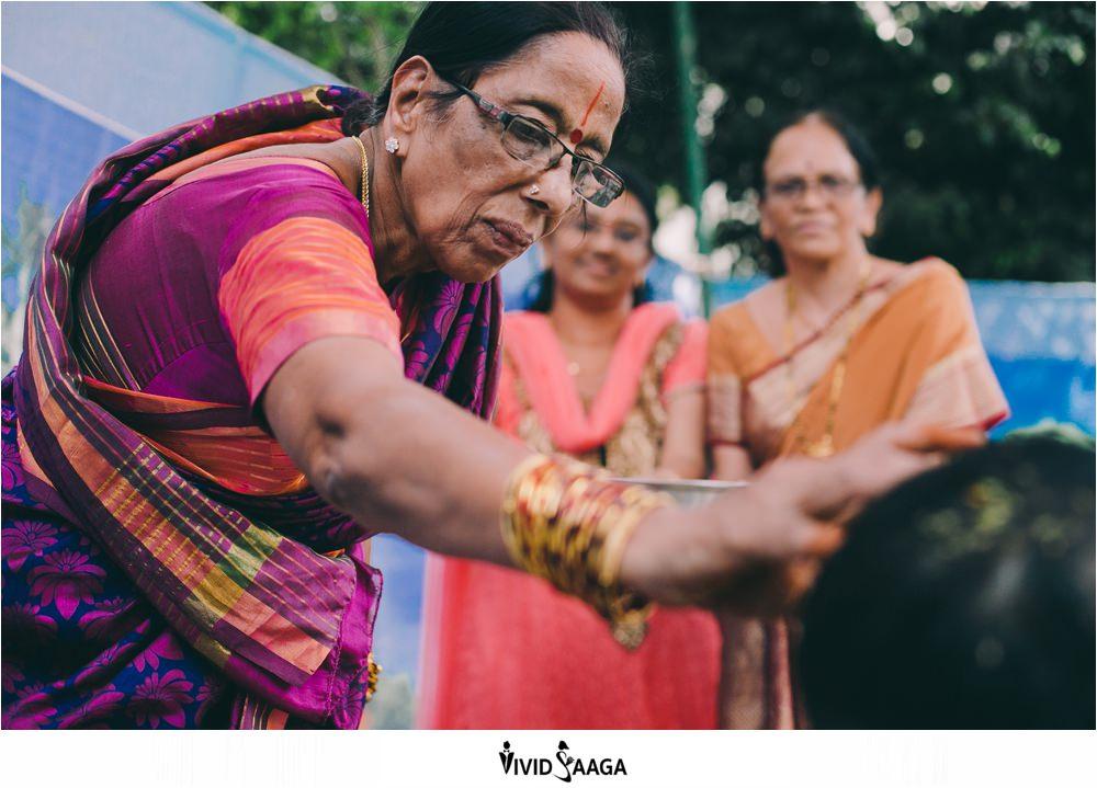 South indian weddings bk 106