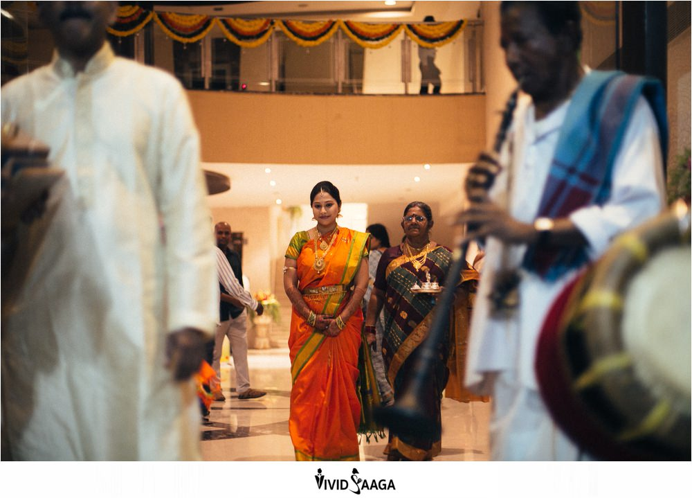 South indian weddings bk 109