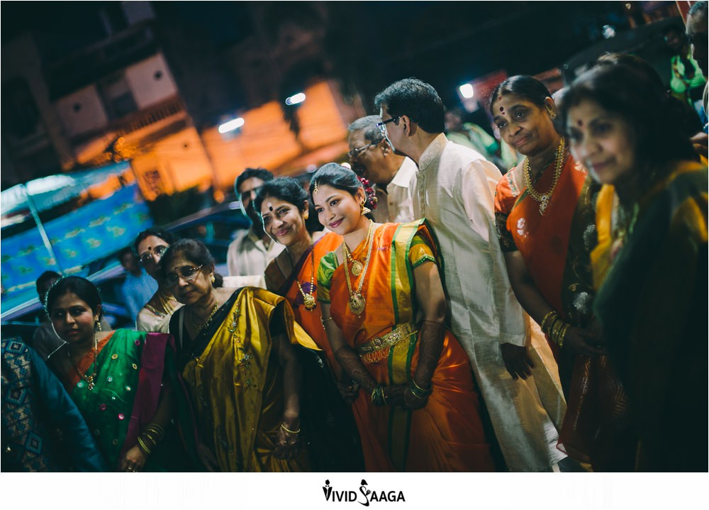 South indian weddings bk 110