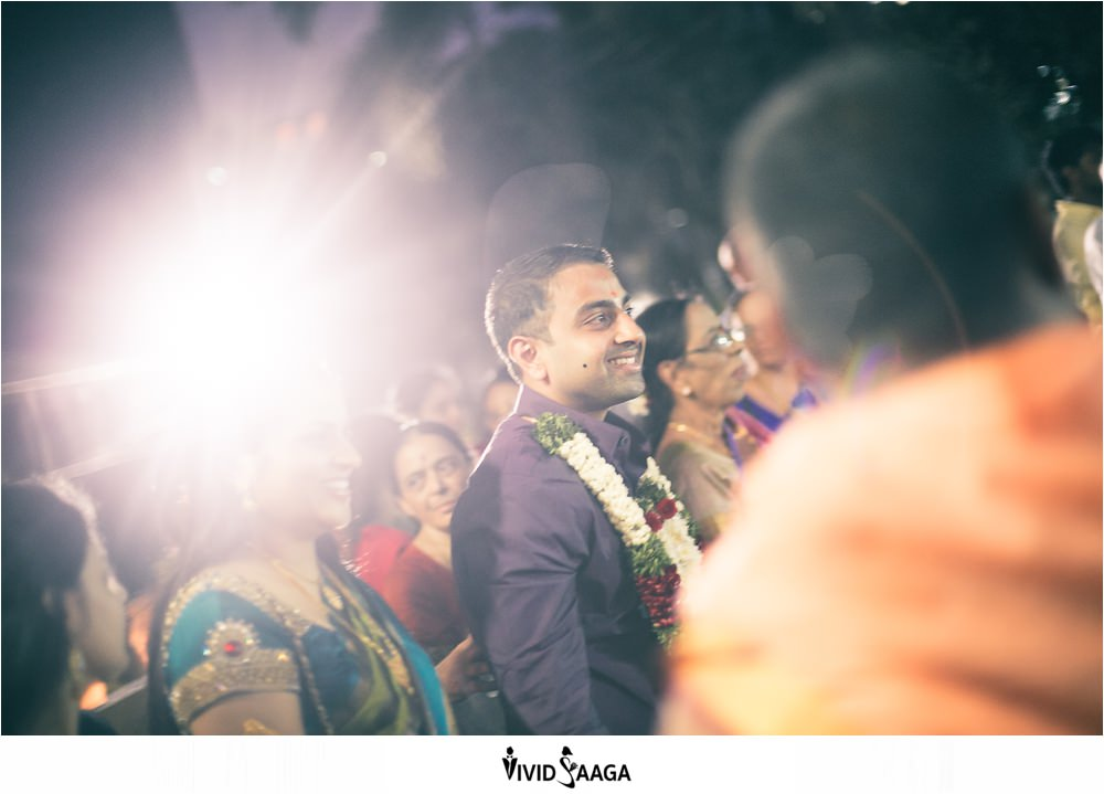 South indian weddings bk 112