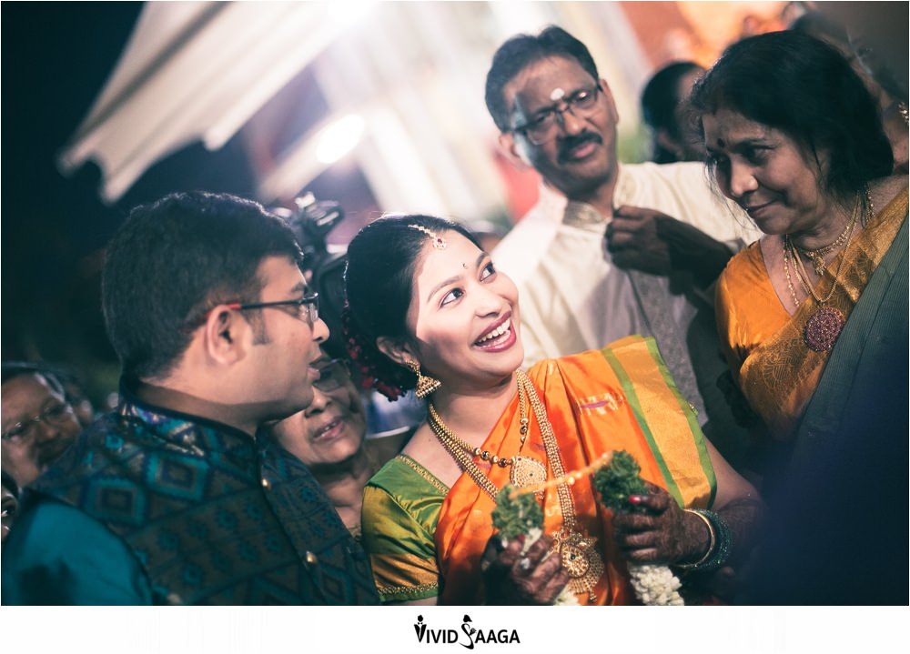 South indian weddings bk 114