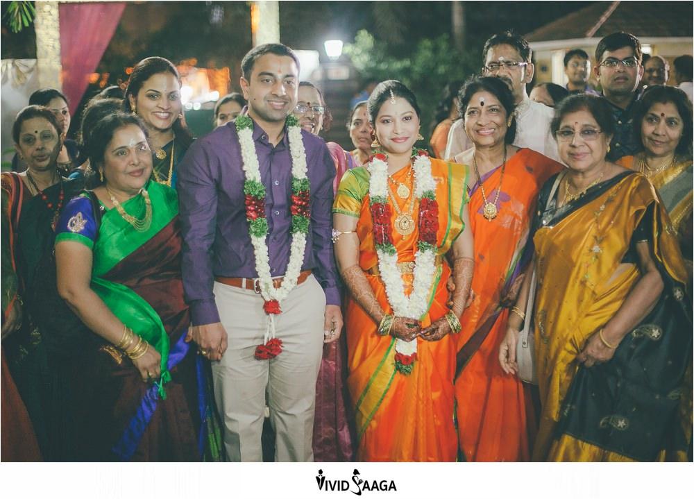 South indian weddings bk 115