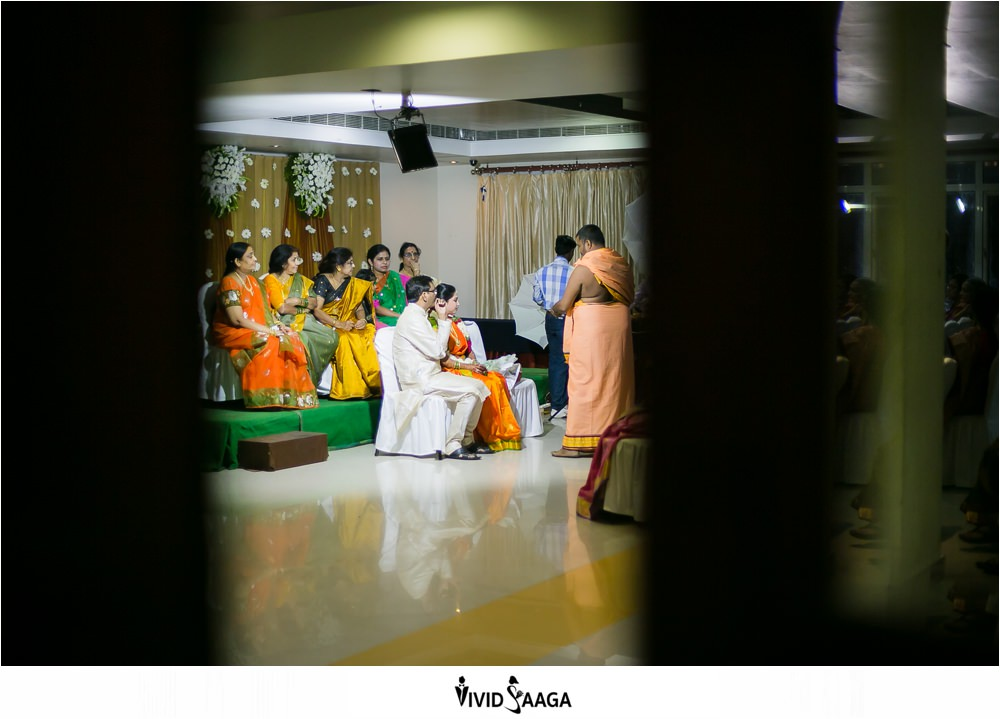 South indian weddings bk 117