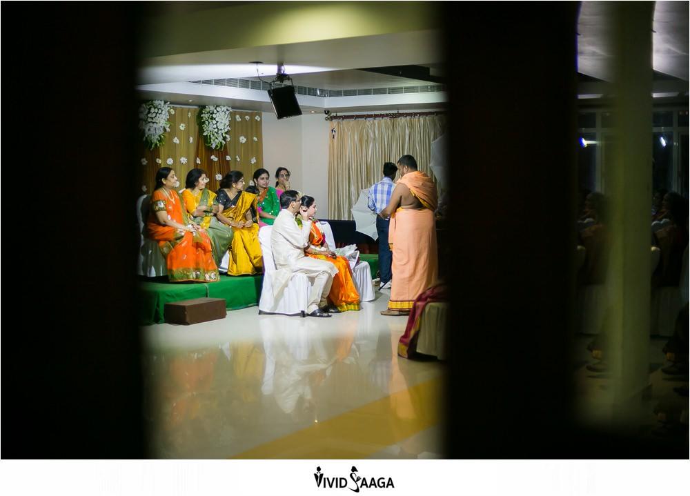 South indian weddings bk 117