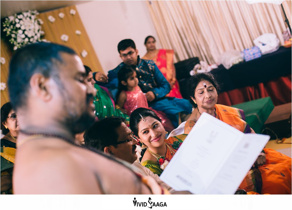 South indian weddings bk 118