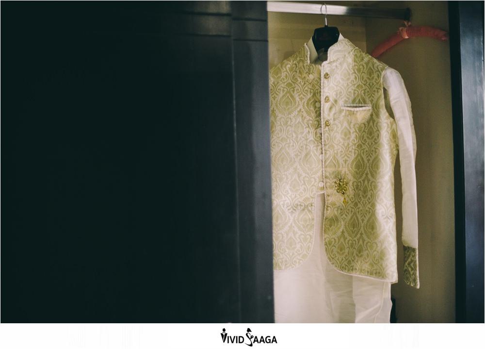 South indian weddings bk 120