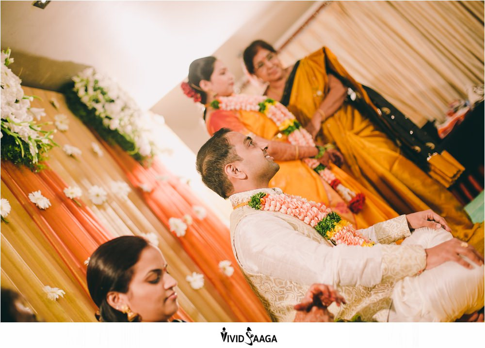 South indian weddings bk 128