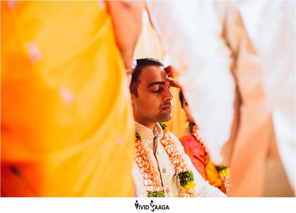 South indian weddings bk 130