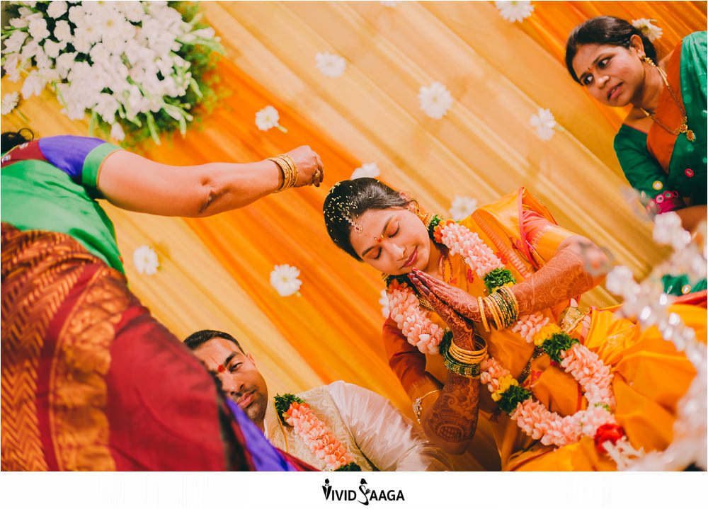 South indian weddings bk 131