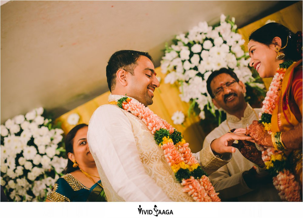 South indian weddings bk 132